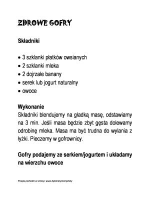 ZDROWE-GOFRY-pdf1